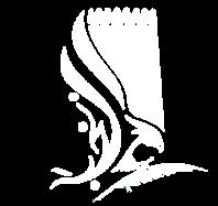 eps-Logo(white)