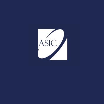 asic-1